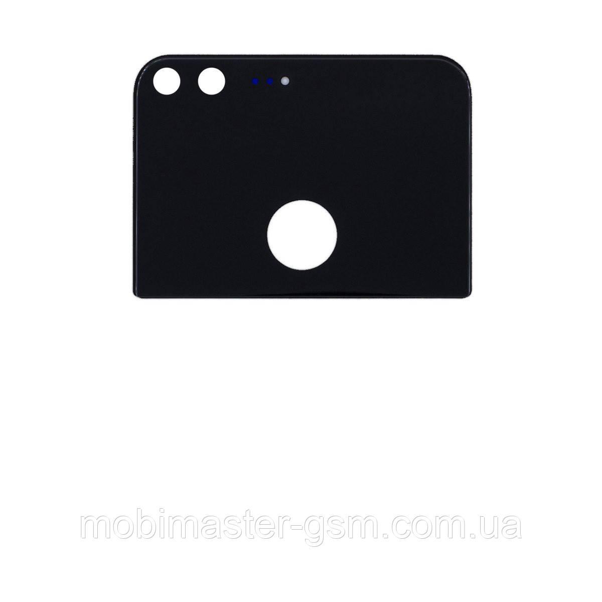 Задняя крышка Google Pixel XL black