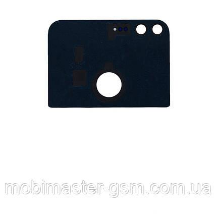 Задняя крышка Google Pixel XL black, фото 2