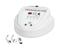 Аппарат для ультразвукового кавитационного пилинга 2 в 1