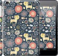 """Чехол на iPad mini 2 (Retina) Котята v4 """"1224c-28"""""""