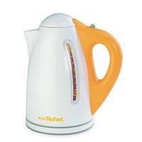 Чайник Tefal Smoby 310505