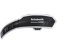 Интерком Schuberth SRC System M1 для мотошлема Schuberth M1