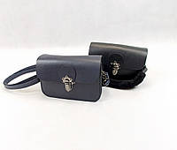 Сумочка-міні жіноча оптом Г183
