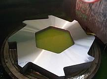 Дробилка для сточных вод (для канализации) Franklin Miller (USA), фото 2