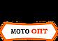 MOTO OПT