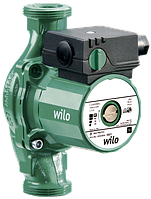 Циркуляционный насос с мокрым ротором Wilo Star-RS 25/4