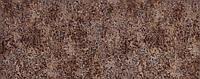 Фасад S056 Гранит золотой закругление 2L радиус 9 мм, длина 3050 мм, ширина 396 мм, толщина 18 мм