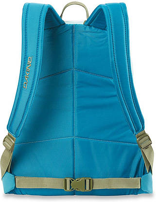 Рюкзак Dakine Wonder 15L Bay Islands, фото 2
