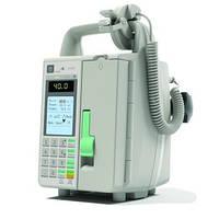 Инфузионный насос SN-1800 V