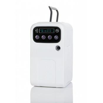 Концентратор кисню для медичного використання M100