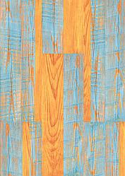 Коркове покриття Impuls Impression