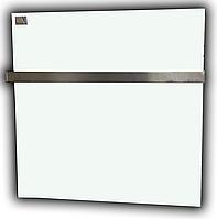 Керамический полотенцесушитель LifeX Warm Towel ПСК400R (белый)