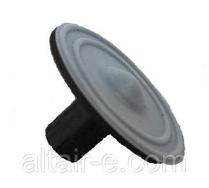 Мембрана PTFE для электромагнитного насоса-дозатора Beta или Gamma 0220/0420 ProMinent