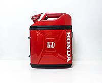 Канистра-бар 20 л. с маркой авто «Honda» (Хонда)