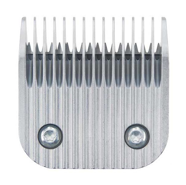 Нож Moser 1222-5870 к машинкам для стрижки, высота среза 7 мм