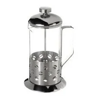 Заварочный чайник Benson BN-172 (800 мл), фото 3