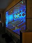 Проекционная краска Le Vanille High Contrast Grey - экран краска, фото 4