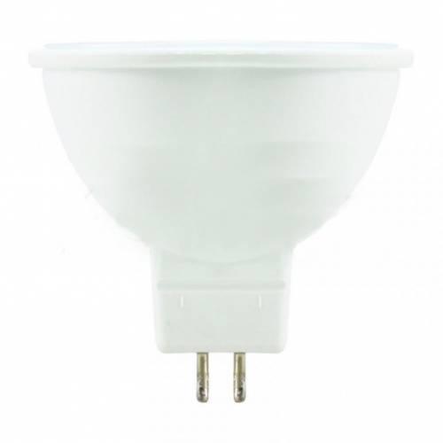 Світлодіодна лампа Led Biom BT-592 MR16 12V 7W GU5.3 4500К