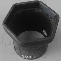 Инструмент ступичный ключ 105мм 6 граней