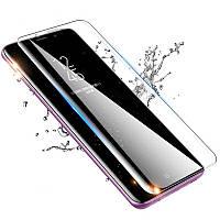 Полиуретановая пленка для  Samsung S8 Plus G955