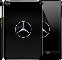 """Чехол на iPad mini 2 (Retina) Mercedes Benz 1 """"974c-28"""""""