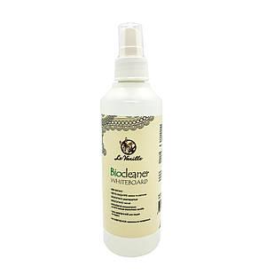 ЭКО Спрей для очистки маркерных стен и досок Biocleaner Le Vanille 250 мл