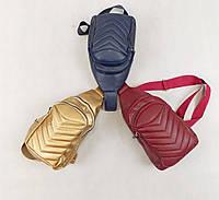 Рюкзак жіночий шкірзамінник оптом Д031