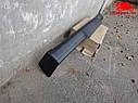Бампер ВАЗ 2107 передний (Россия). 2107-2803015-10. Ціна з ПДВ., фото 6