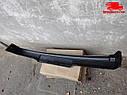 Бампер ВАЗ 2107 передний (Россия). 2107-2803015-10. Ціна з ПДВ., фото 7