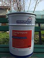 Грунтовка по дереву Remmers Impragniergrund Plus