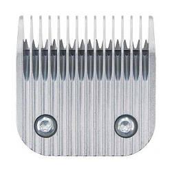 Нож Moser 1222-5880 к машинкам для стрижки, высота среза 9 мм