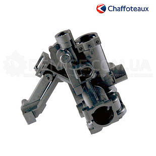 Гидрогруппа повернення (обратки) Chaffoteaux Pigma, Alixia - 60000845