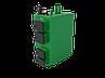 САН- ПТ (CAH-PT)  дровяные котлы  длительного горения для систем водяного отопления мощностью 38 кВт, фото 3
