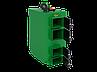 САН- ПТ (CAH-PT)  дровяные котлы  длительного горения для систем водяного отопления мощностью 38 кВт, фото 5