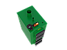 САН- ПТ (CAH-PT) котлы   длительного горения на бытовых отходах мощностью 56 кВт, фото 5