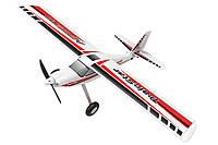 Модель самолета на радиоуправлении VolantexRC ASCENT 747-8 1400мм PNP