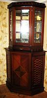 Реставрация деревянной мебели и межкомнатных дверей