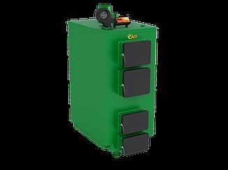 Твердотопливные котлы длительного горения САН- ПТ (CAH-PT) мощностью 10 кВт