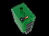 САН- ПТ (CAH-PT)  бытовые котлы  длительного горения мощностью 25 кВт, фото 3