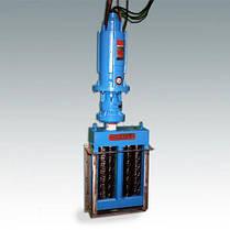 Дробарка для стічних вод для каналізації Franklin Miller Inline (подрібнення дерева, резини, текстилю, металу), фото 2