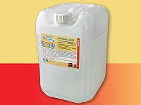 Crystal Pool pH Minus Liquid 25 кг - Жидкое средство для снижения уровня рН в воде бассейнов