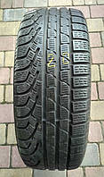 Шини бу зимові 205/55R16 Pirelli Sottozero 2