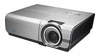 OPTOMA Проекторы OPTOMA EH500 Full 3D! Full HD!