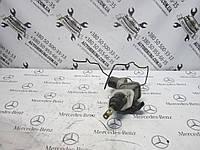 ГТЦ с усилителем тормозов Mercedes-Benz w211 (0204221314 / A0004300312), фото 1