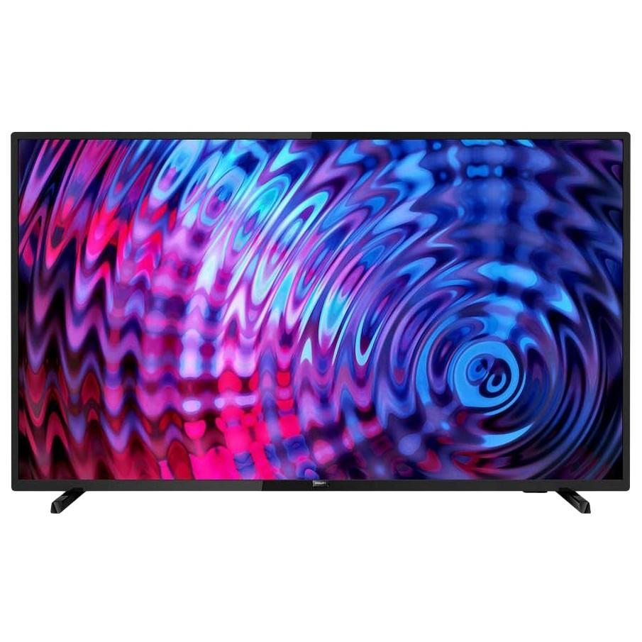 Телевизор Philips 43PFS5803