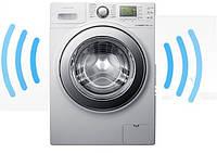 Что делать если стиральная машина торохтит?