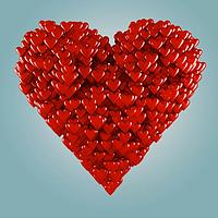 Любовь без границ: кто такие пансексуалы и в чем их особенность