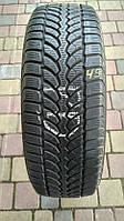 Шини бу зимові 215/65R16 Bridgestone LM80
