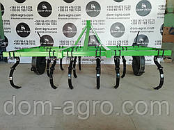 Культиватор навесной Bomet 2,1м