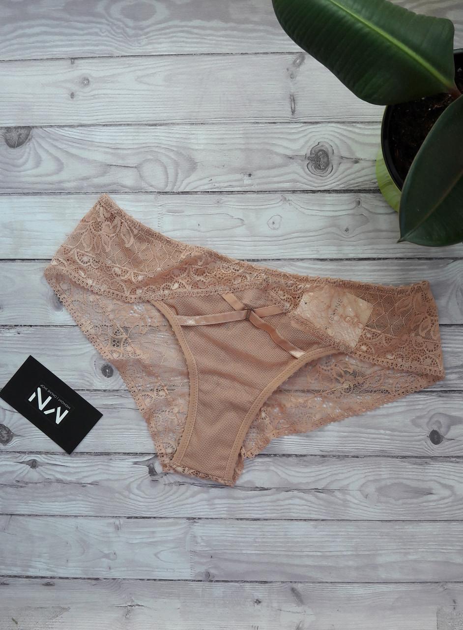 Трусики бразилиан 2259/7 от Jasmine lingerie (Жасмин)